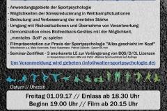 Walter_A3_Hamburg_final